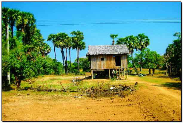 Cambodia-village-Oriental-Colours--1-.jpg