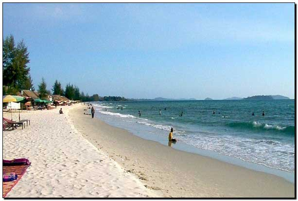 sihanoukville-beach-Cambodia-holiday-Oriental-Colours--1-.jpg