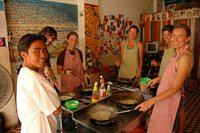 Khmer-Food-Cambodian-Cooking-Course-orientalcolours.jpg