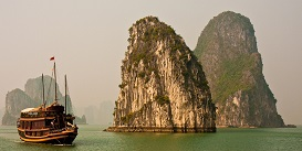 4-day-3-night-vietnam-holiday-Oriental-Colours.jpg