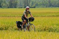 biking-vietnam-oriental-colours--1-.jpg